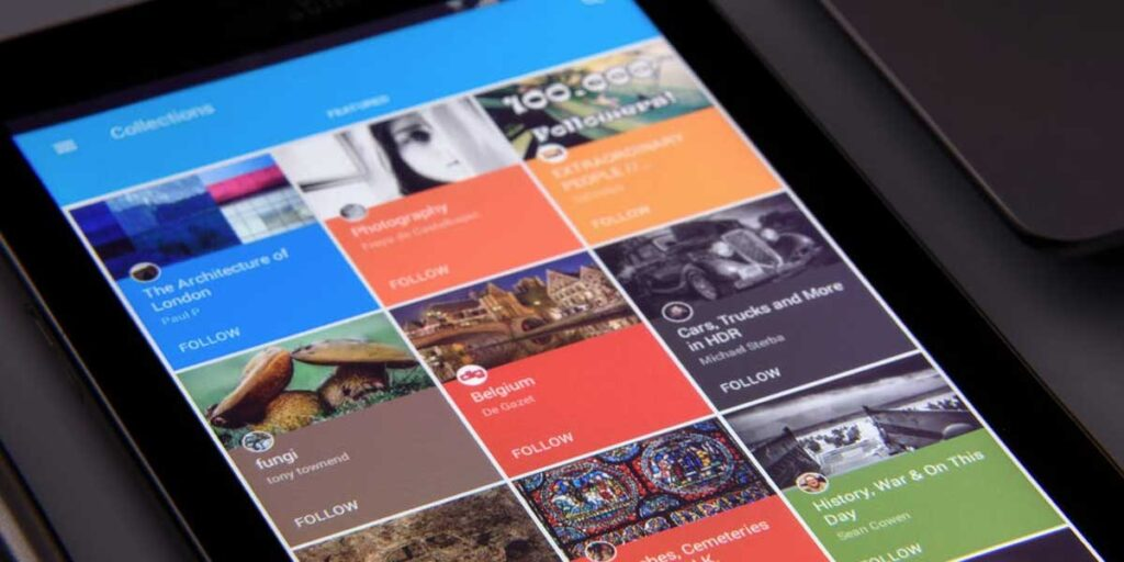 New Apps Launched For Windows Phone