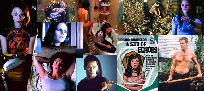 Episode 191 – Kevin Bacon Focus: 1999's Stir of Echoes
