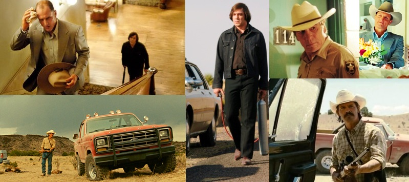 Episode 383 – No Country For Old Men (2007)