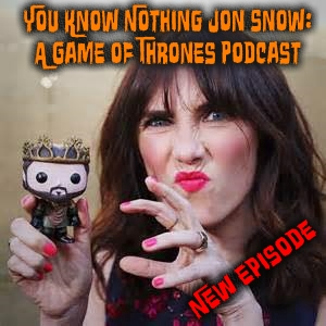 Episode s8e04 – The Last of the Starks