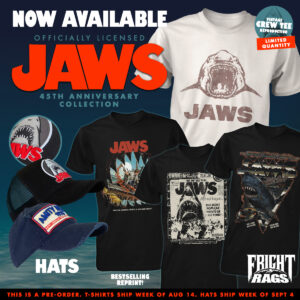 0720-Jaws-FrightRags